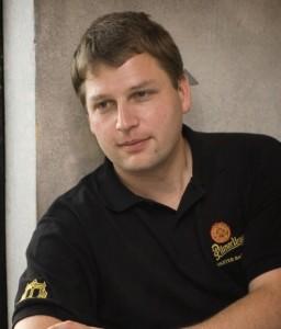 robert-lobovsky