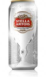 stella-disign